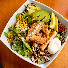 Plantation Salad