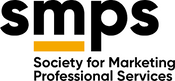 SMPS.png