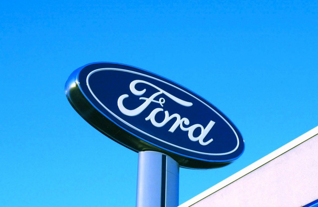 ford-dealership-sign-1024x666-1.jpg