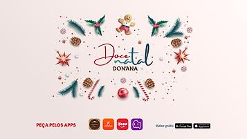 posts_Don'ana_TV_9.png