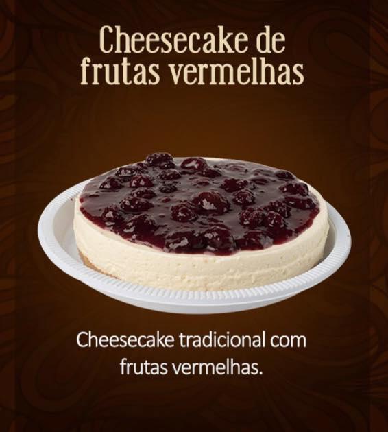 #meucafedatardeenadonana #amocafe #doces