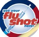 Flu-Shots.png