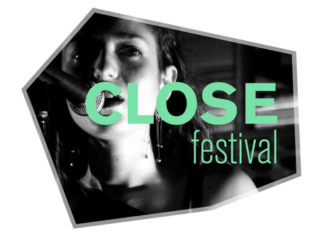 Close Festival - 2/2/19
