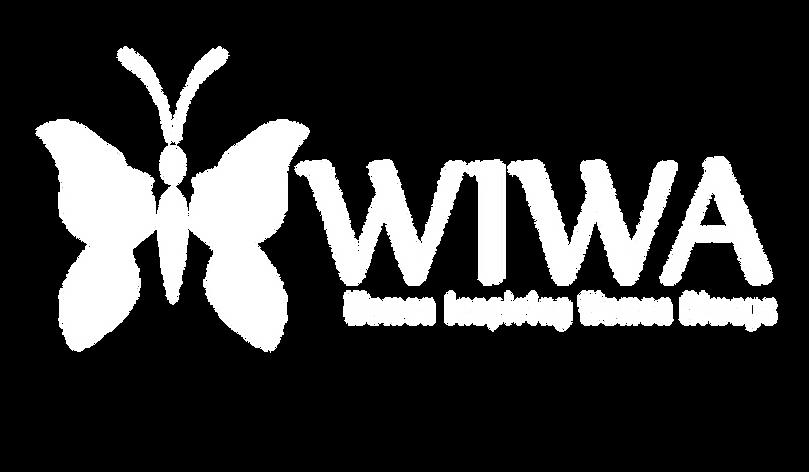 Wiwa - Transparent.png