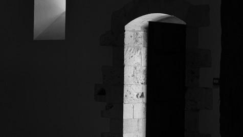 C6- Sandrine BOUILLON - Vocation.jpg