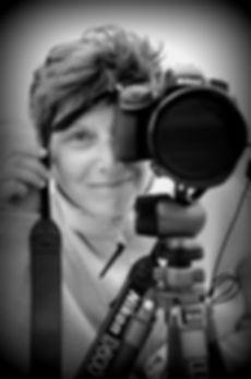 Sandrine Bouillon