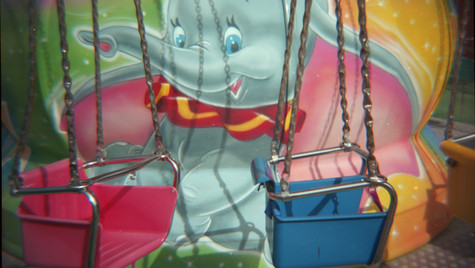 Bouillon_Sandrine_Ma part d'enfance 2.jp