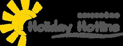 HH_Logo_transparent_farbig_RZ_rgb.png