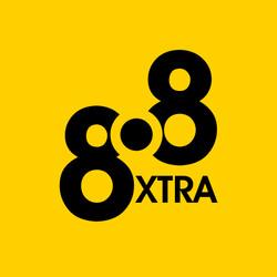 808 Xtra Sound