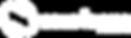logo_novaforma.png