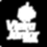 logo_vieira_jr.png