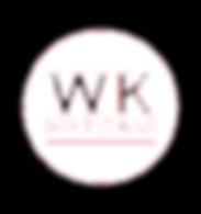 logo_wk.png