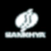 logo_sankhya.png