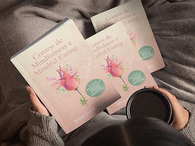 livro contos de mindfulness e mindful eating.jpeg