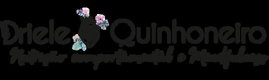 logo_principal_preto.png