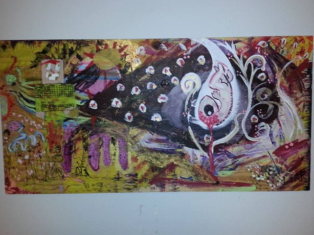 A better photo of my new painting..jpg