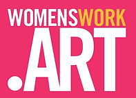 womansworklogo.jpg