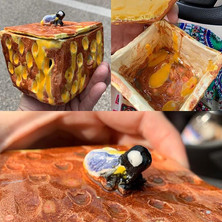 Lalena, your bee 🐝 box is ready!.jpg