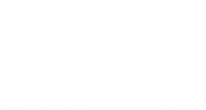 Logo One Line_White.png