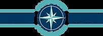 img-mb-cfnem-logo.png
