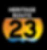 us_23_logo_final.png