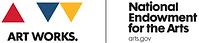 nea-logo-960_1.png