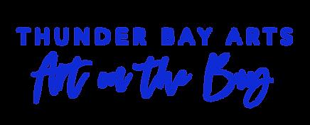 AOTB_Logo B-01.png