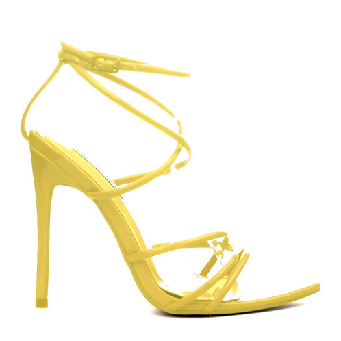 ADA Yellow