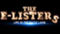 elist_title.png