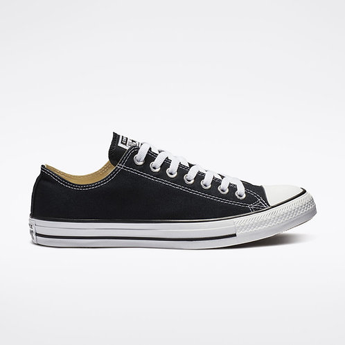 Classic Low Top Converse