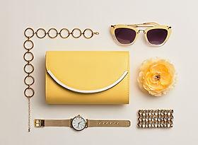 accessories-P4YVT4T.jpg