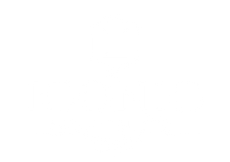 Iconic Office Suites Logo_WHITE.png