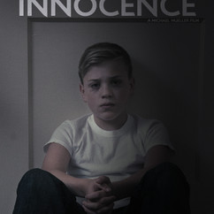 The Loss of Innocence Poster