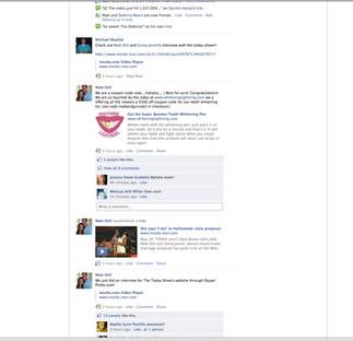 Snapz Pro XScreenSnapz020.jpg