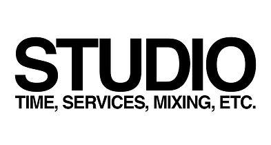 studio button003.jpg