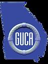 guca logo copy copy.png