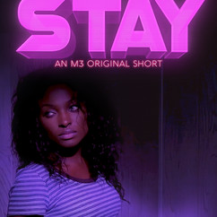 STAY OFFICIAL POSTER.jpg