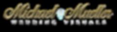 New Wedding Logo02.png