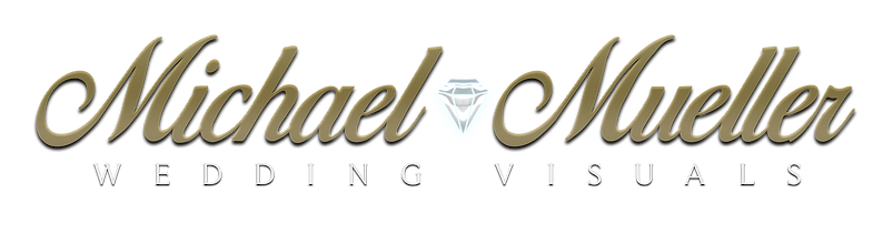 New Wedding Logo02.png