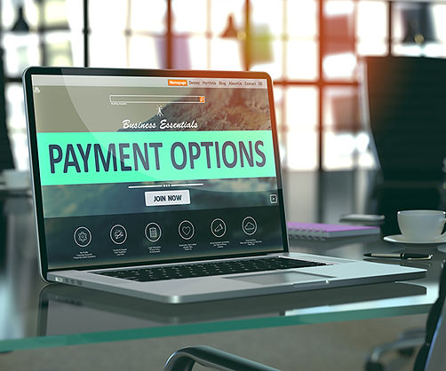 payment-options-th.jpg