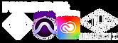 studio tools icon.png