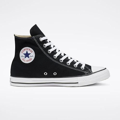 Classic High Top Converse