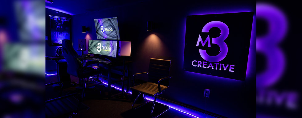 Recording Studio NEW.jpg