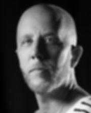 Photgrapher Director Michael Mueller