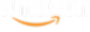 3087_amazon-logo-png.png