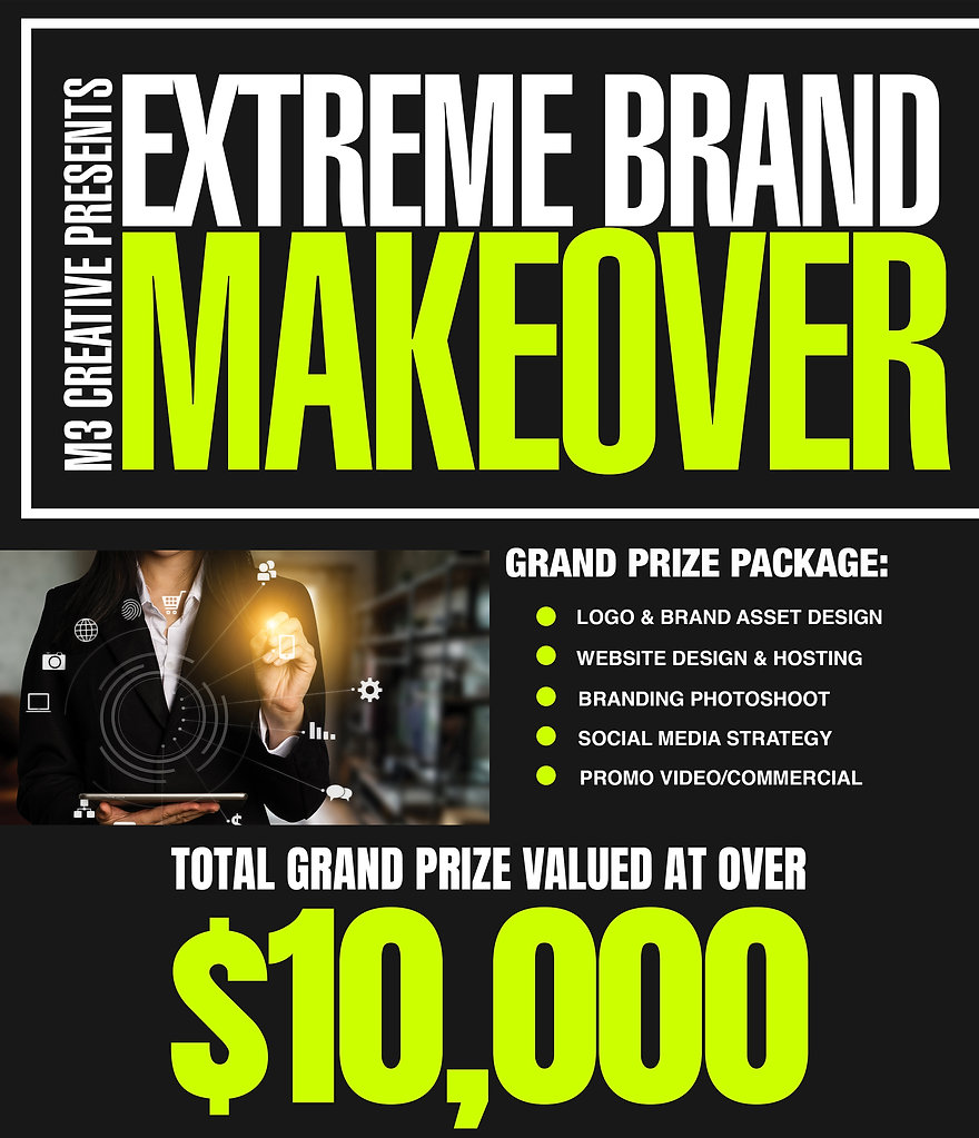 EXTREME MAKEOVER FLYER FOR WEB.jpg