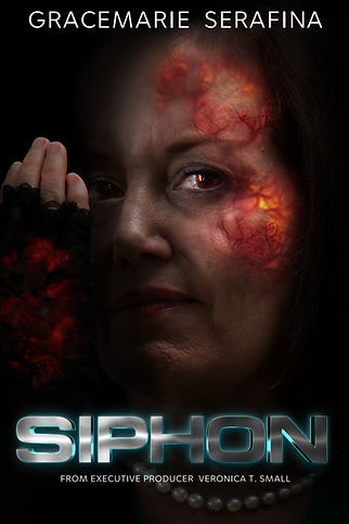 SIPHON OFFICIAL POSTER.jpg
