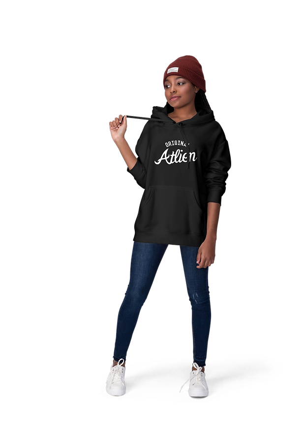 hoodie-female-front.png