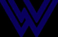 wesley logo copy.png