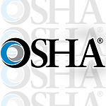 osha02.jpg